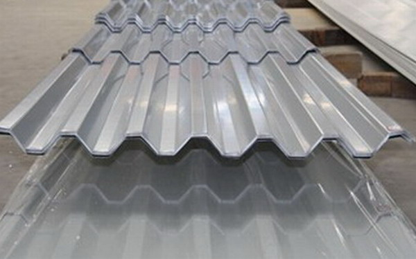 轻工业模板素材蓝色