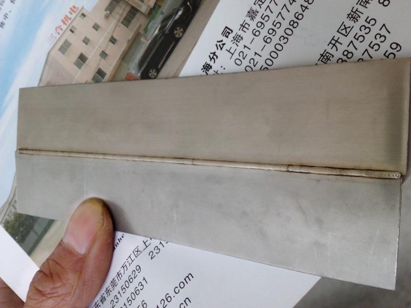 苍老师视屏网盘铹��_5m钖勬澘铹婃帴_conew1.jpg