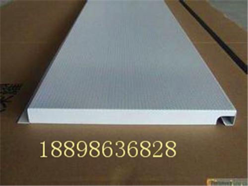 u=3486932737,2042963305&fm=21&gp=0.jpg