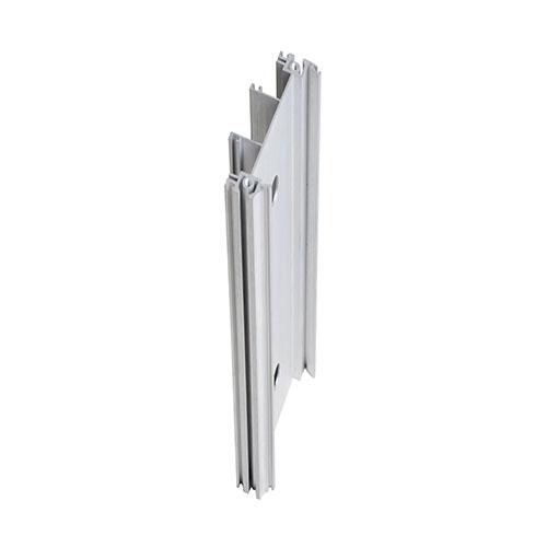 门框铝材特价)_地铁门框铝材特价-苏州科鼎数