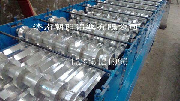 750型铝瓦生产线.jpg