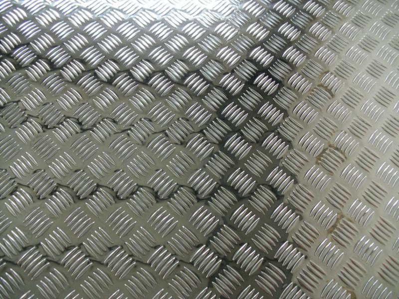 压花铝板花纹铝板加宽加长铝板联系定做