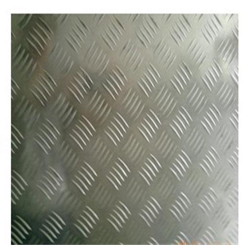 花纹铝板.jpg