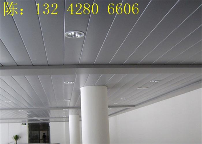 1-131102111635562.jpg