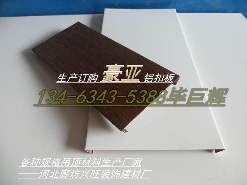 QQ图片20090101010342.jpg