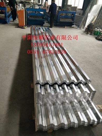 750型瓦楞铝板生产1.jpg