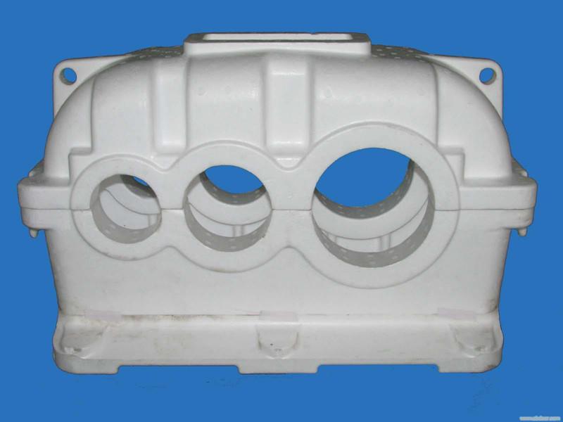 济南泡沫模具雕刻机生产厂家大全