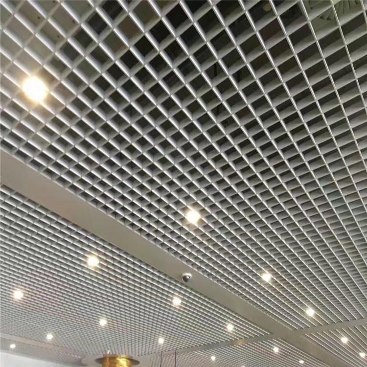 铝塑板,铝扣板,格栅天花,挂片天花,叶片天花,组合天花, 造型天花,条形