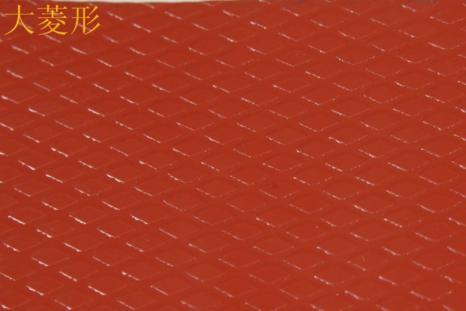 供应长春大菱形,小菱形花纹铝板