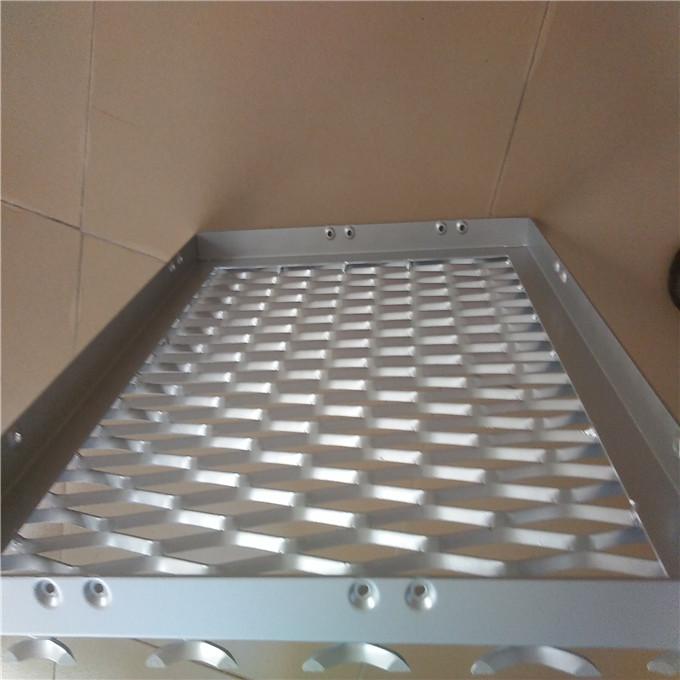 边框铝网板 (12).jpg