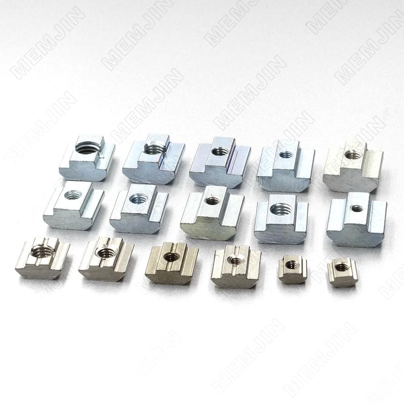 电池板压块铝合金固定件(图)指导价_电池板压建筑设计档案管理图片