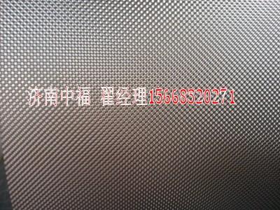 QQ图片20160108092229_conew1.jpg