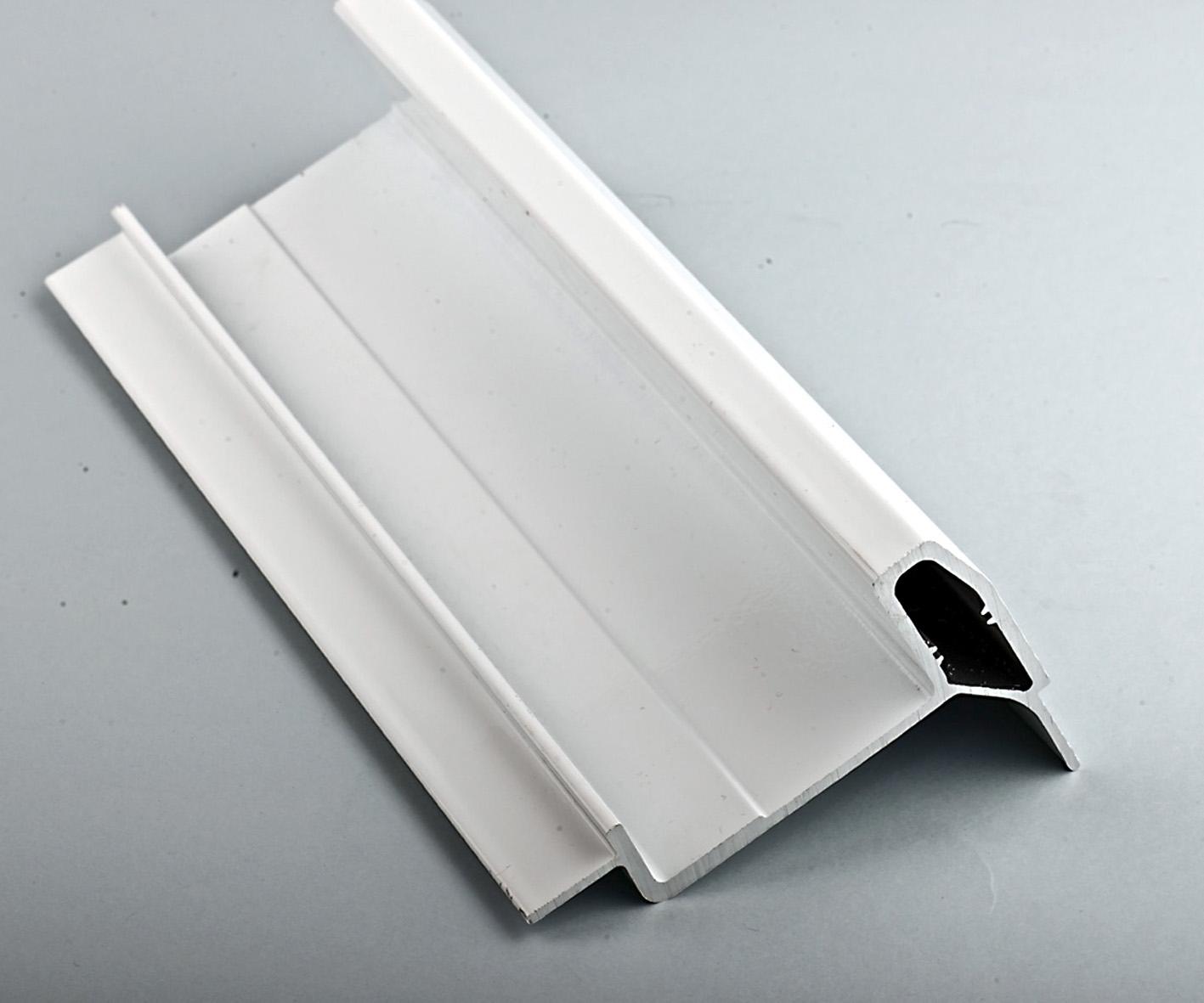 太阳能边框铝型材美观