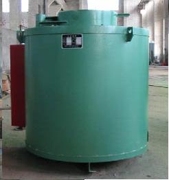 坩埚熔化电阻炉.jpg