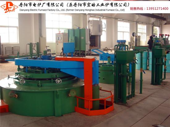 井式渗碳炉2.jpg
