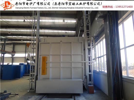台车式电阻炉2.jpg