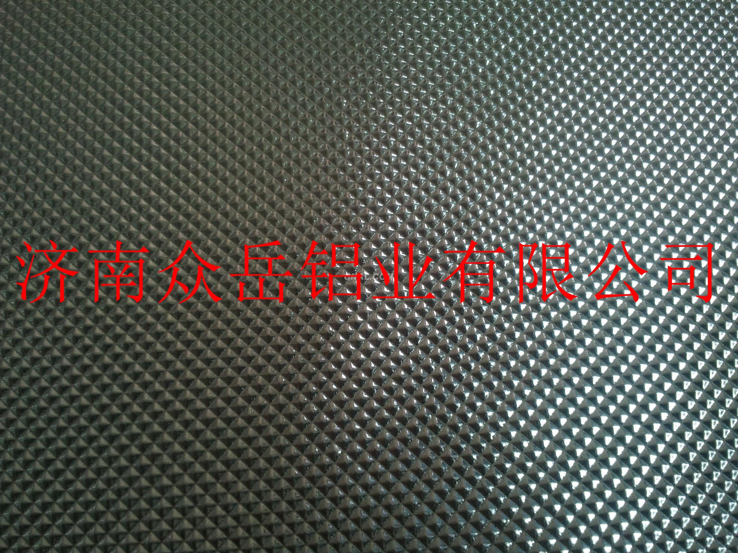 天津花纹铝板-花纹铝板-中国铝业网