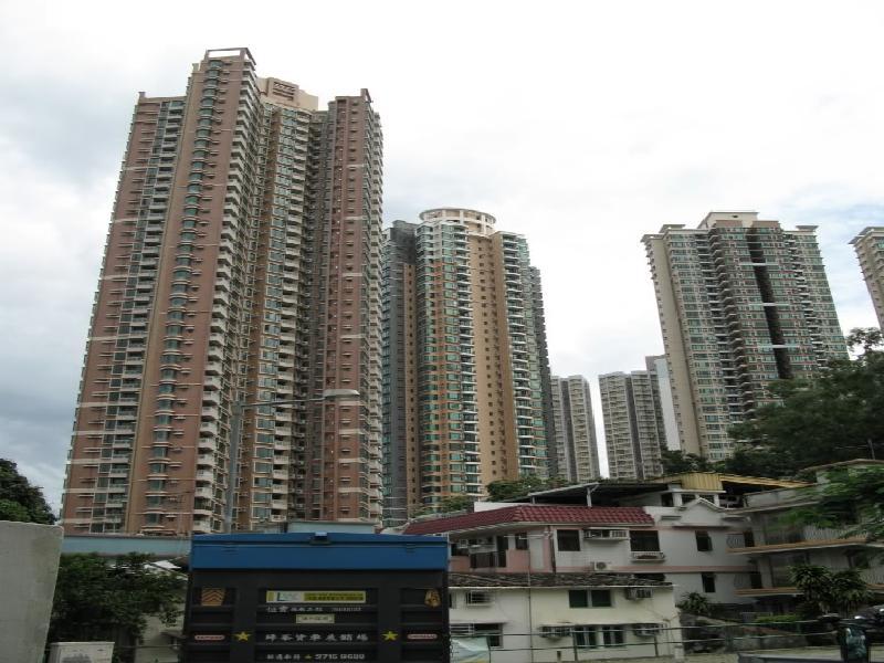 28香港粉岭政府高级公寓.jpg