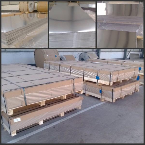 aluminum sheet 1_conew1.jpg