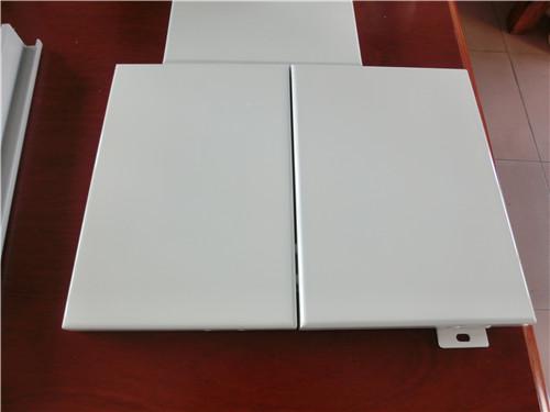 【供应木纹铝单板铝单板规格】