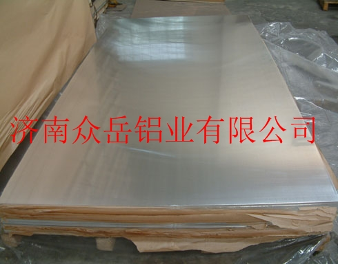 山东哪里有卖中厚铝板的?