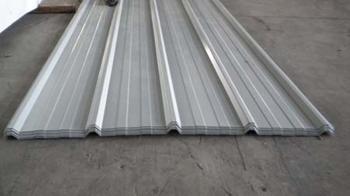 860压型铝板图形1.jpg
