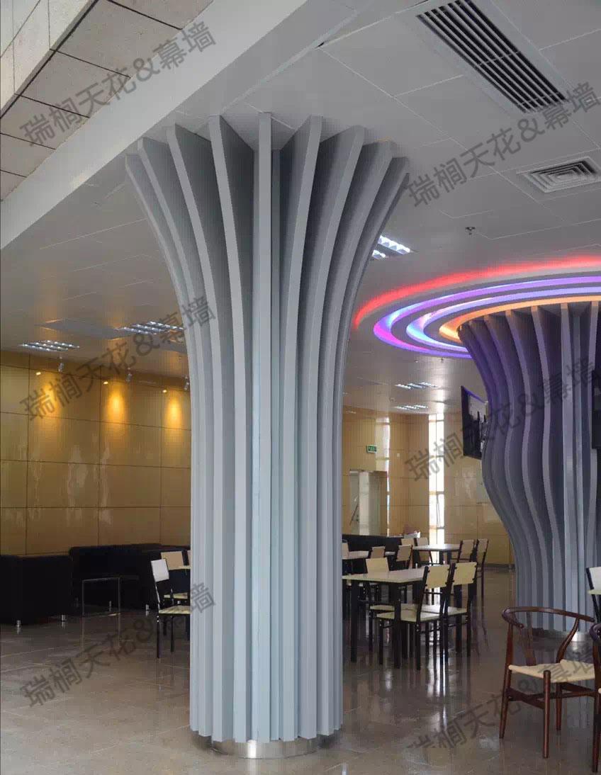 墙面包柱异形方通5.jpg