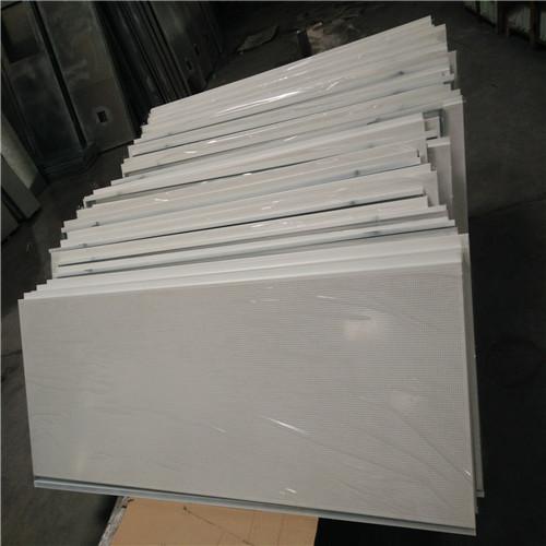 镀锌钢板金属材料