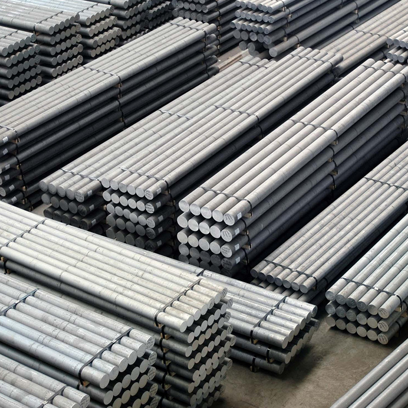 7a09航空铝棒-铝棒-中国铝业网