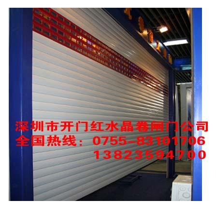 201261013231.jpg