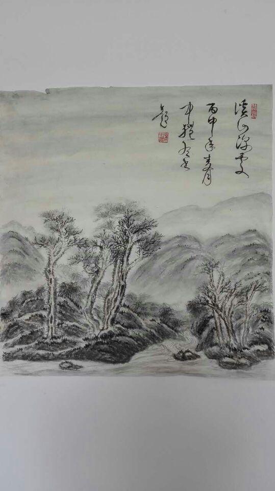 景昌图片2.jpg