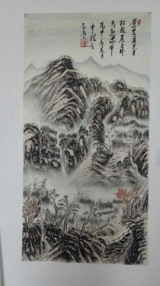 景昌图片1.jpg