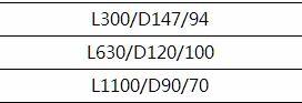 HTB1R1xyNXXXXXcjXXXXq6xXFXXXU.jpg_350x350.jpg