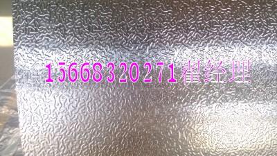 73_conew1小图.jpg