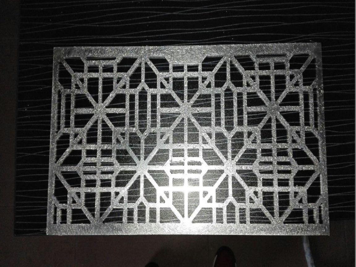 镂空雕花装饰铝板 (7).jpg