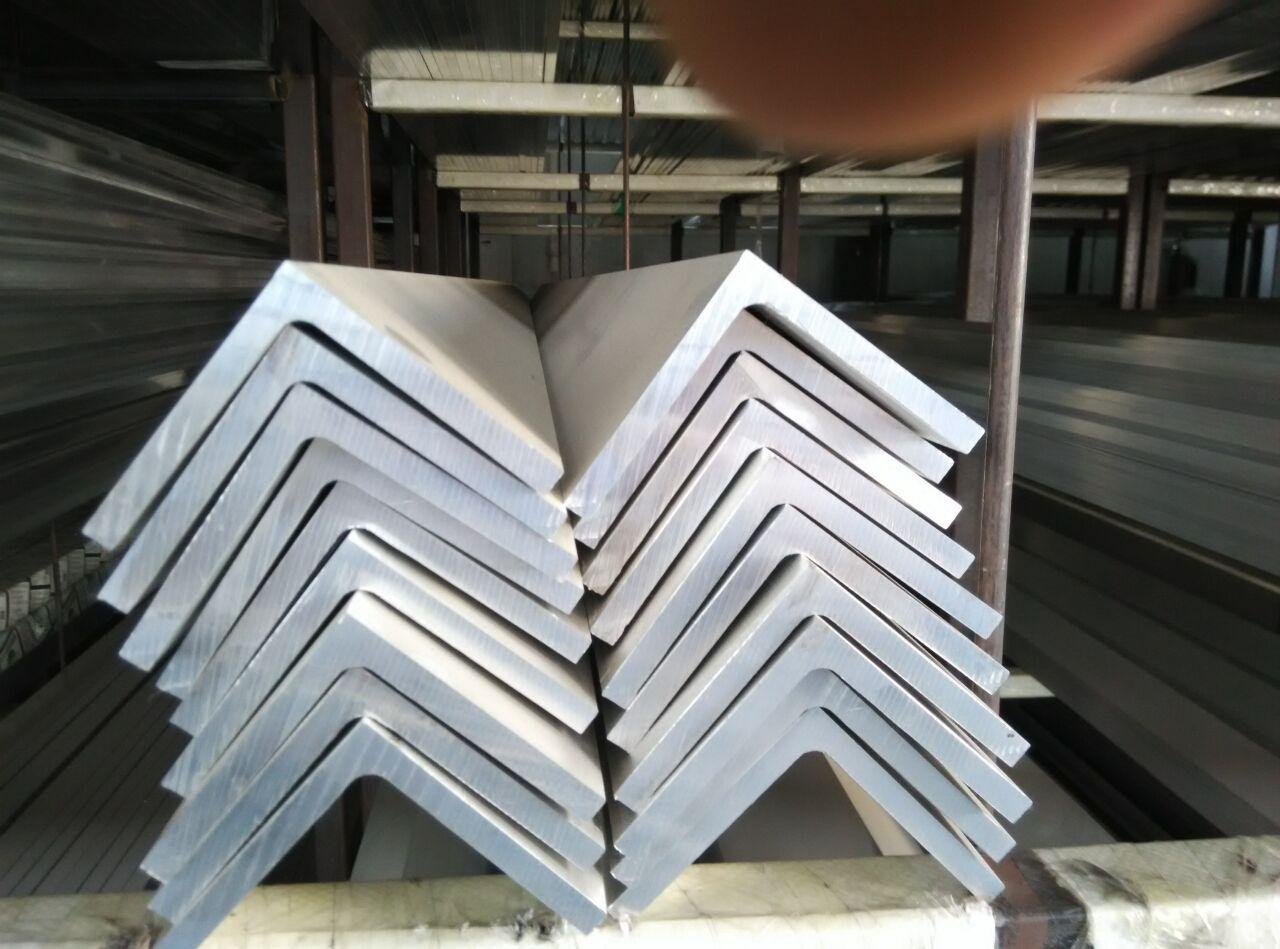 烟台1060花纹铝板-1060纯铝铝板