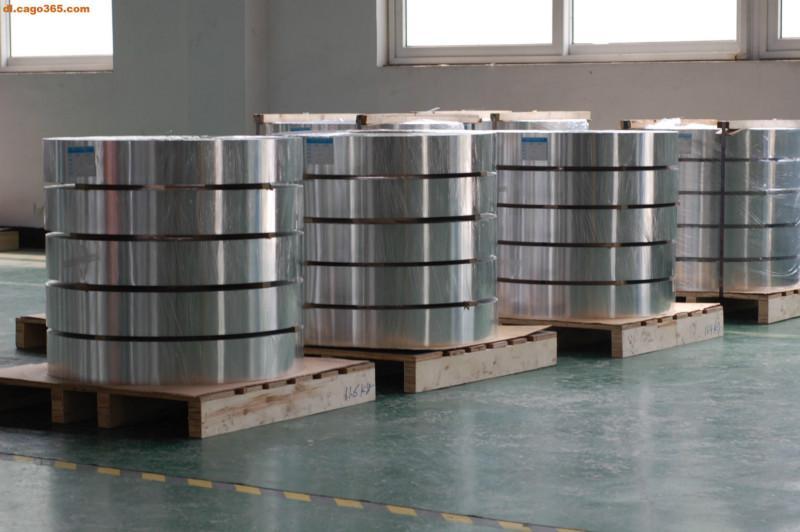 铝卷带生产.jpg