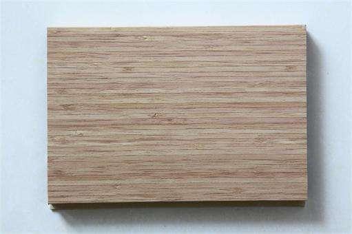 提供3d 4d氟碳立体木纹铝材 铝材氟碳喷涂