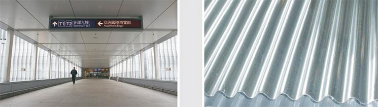 Corrugated-Board-04[1].jpg