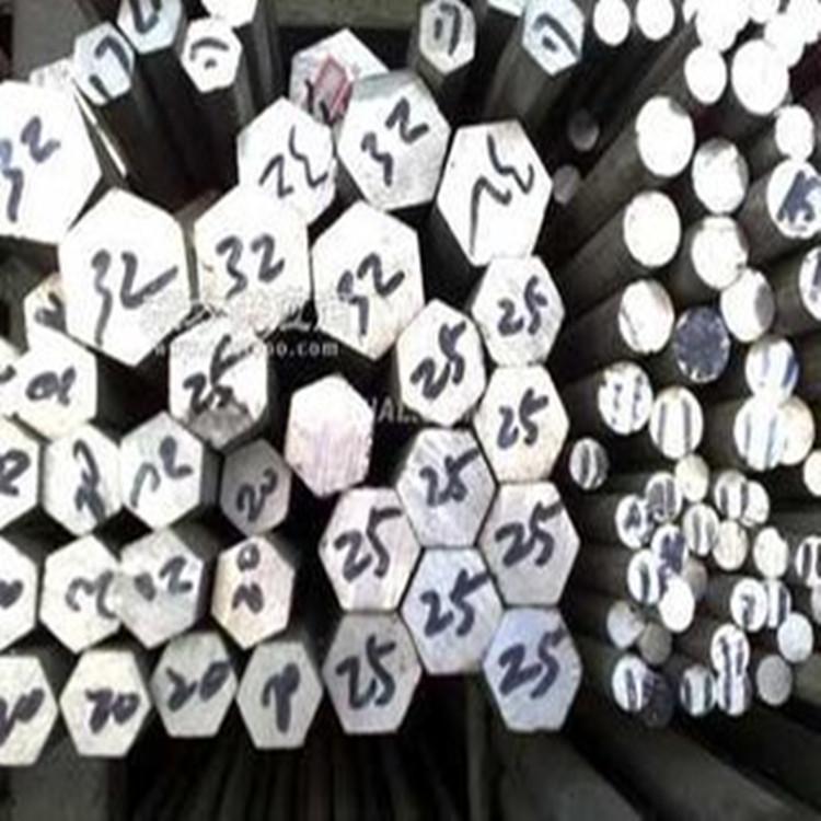 大厂铝板 7075铝板 LY12铝板厂家