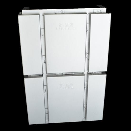 找专业幕墙铝单板厂家