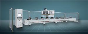 DKZA-CNC-7000 高速四轴数控加工中心.jpg