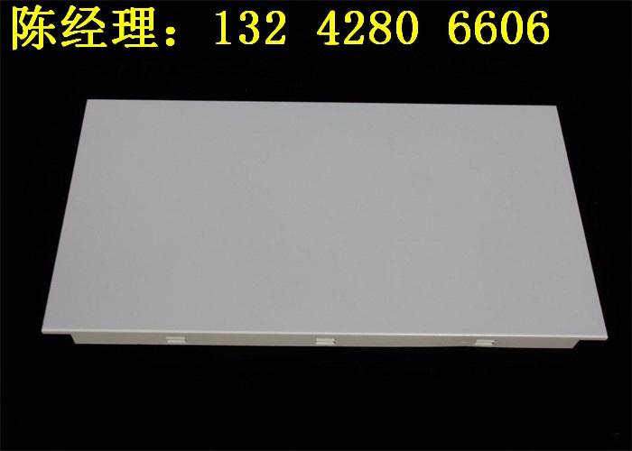 de15841bc66a84544f76f62bedd2b8d2.jpg