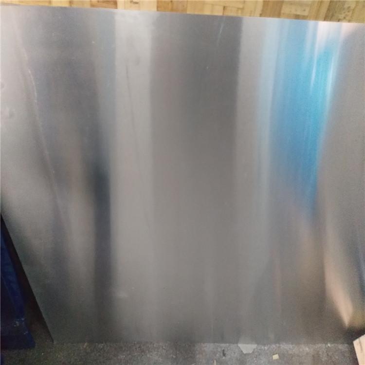 供应5052合金铝带 铝箔6061铝板0.1-3.0mm