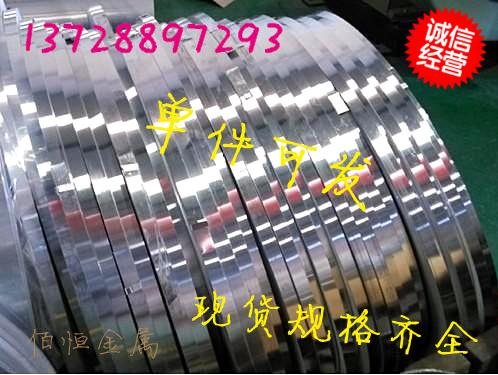 2014725103019.jpg