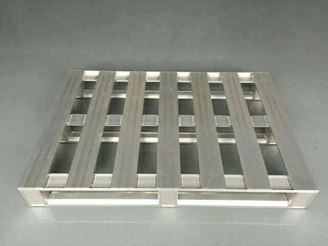铝板焊接,铝合金焊接可按客户设计图纸进行焊接加工铝合金托盘,凭借15