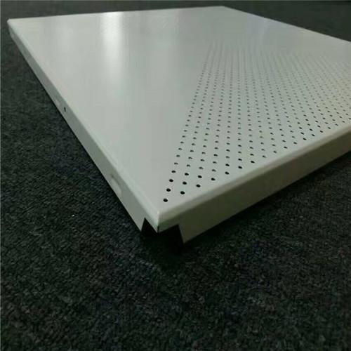 白色铝扣板0.jpg