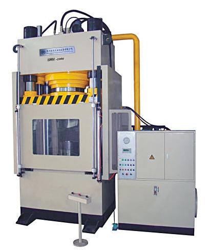 SMH系列上缸式冷挤压成型油压机2.JPG