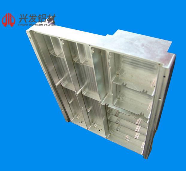 兴发铝业铝合金模板.jpg