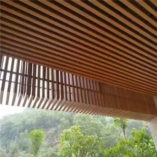 木纹铝四方管效果图02.jpg